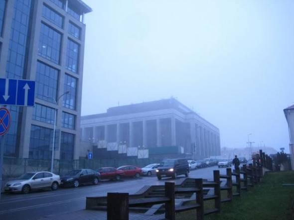 АВИТО (Уфа) недвижимость, продажа.