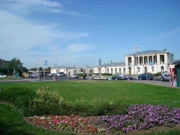 Cайдинг в Новосибирске купить по лучшей цене - от 115 руб