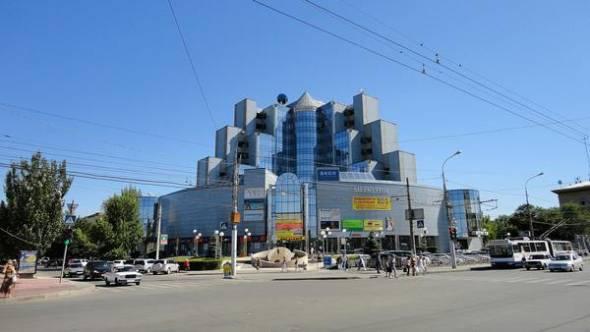 ГИПЕР-НН недвижимость (Нижний Новгород).